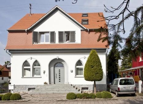 hagsfeld-006
